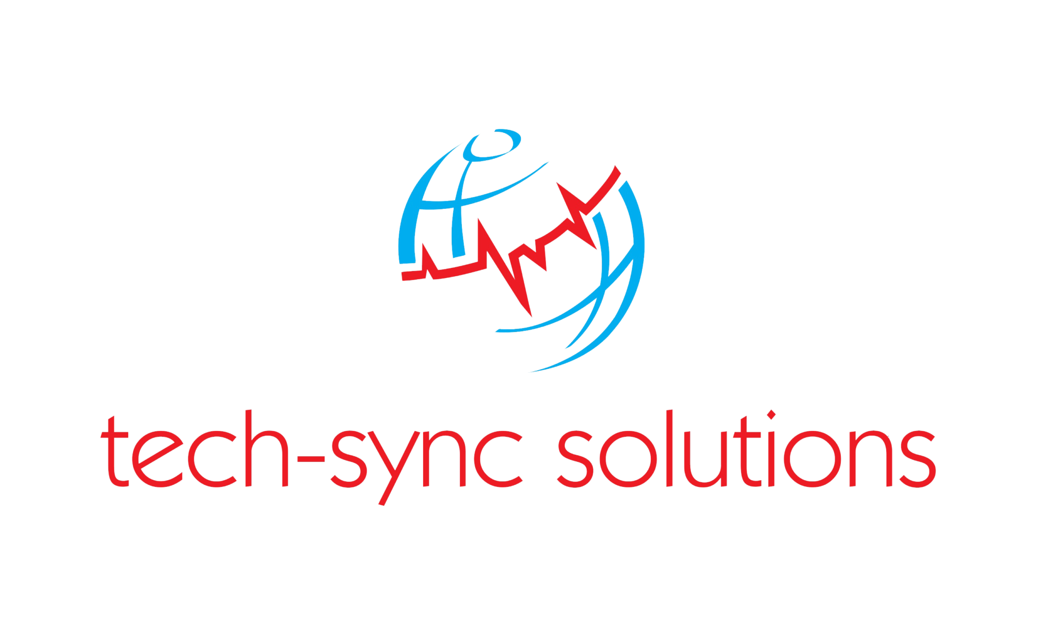 Tech-Sync Solutions