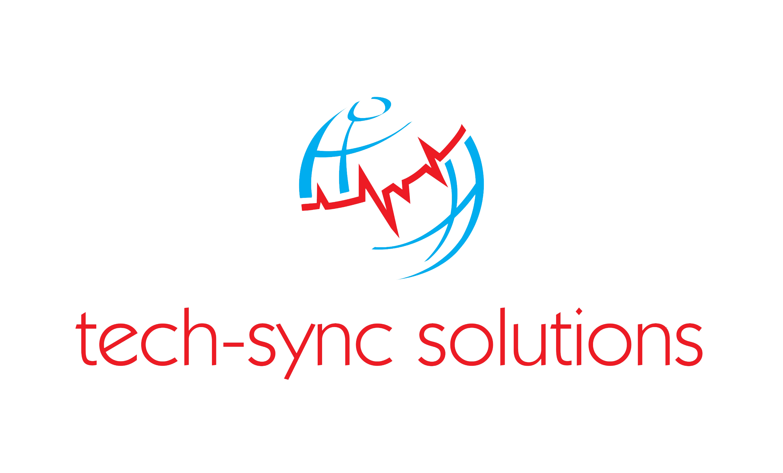 Tech Sync Solutions